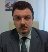Fabio Di Marino