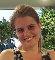 Marianna Basile